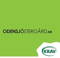 Odensjö Östergård
